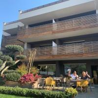 GardaBreak Rooms&Breakfast Holiday Apartments