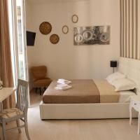 Maestrale Charme Rooms