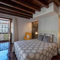 Suites Plaza Vandale