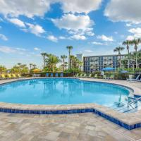 Days Inn by Wyndham Orlando Conv. Center/International Dr, hotel em Orlando