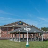 Days Inn by Wyndham Perryville, hotel in Perryville