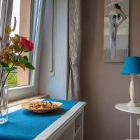 Blunotte, hotel a Potenza