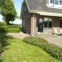 Woning op boerderij Buitenlust, hotel in Weesp