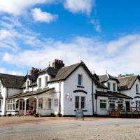 Whitebridge Hotel