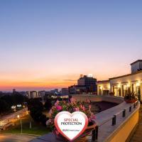 Best Western Hotel Biri
