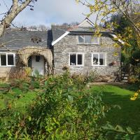 Stable Cottage, hotel in Yelverton