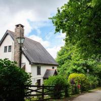 Demelza Cottage Apartment