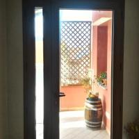 Corona Bed & Breakfast, hotell i Sardara