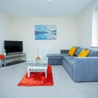 Coventry City Apartments