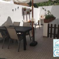 Chez Nous - Guest House, hotel em Barreiro