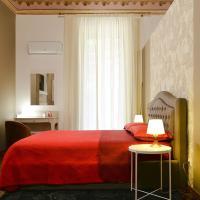 Filomena Suite Luxury Apartment
