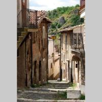 Piazzetta Del Forno - Monolocale