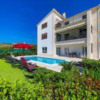 Villa Olivia Trogir