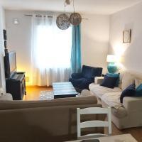 Apartamento Valmojado