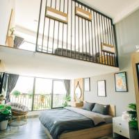 Lalaland house, khách sạn ở Quy Nhơn
