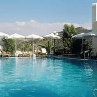Melissa Hotel, hotel in Matala