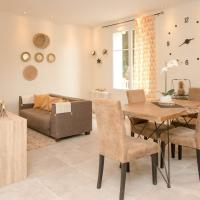 #Apartment#Calm#Cozy#Station#4people, hotel near Poitiers-Biard Airport - PIS, Poitiers
