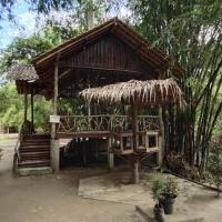 Gerbang Banyu Langit Cottage