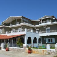 Hotel Kalimera Apartments
