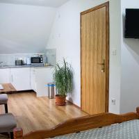 House Elena - Studio apartment/2
