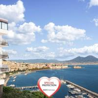BW Signature Collection Hotel Paradiso, hotel in Naples