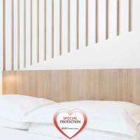 Best Western Plus Park Hotel Pordenone, hotel in Pordenone