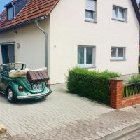 Haus Finkenstraße