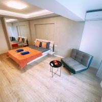 Mega Residence Four