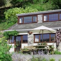 Kilsby Cottage