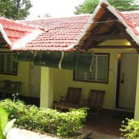 Sundara Vana Farm