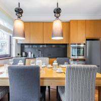 Imperial Apartments - Atlantic Premium