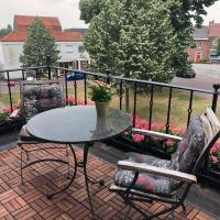 Atalanta Bed and Breakfast Roermond