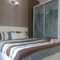 Seribu 1 Homestay Modern Theme 4 Room