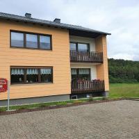Ferienhaus Naturblick, Hotel in Berndorf