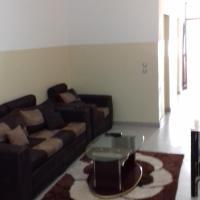 Aziz Residence