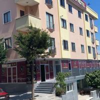 NİLEM HOTEL