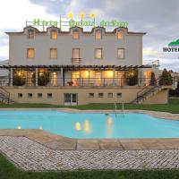 Hotel Quinta do Viso