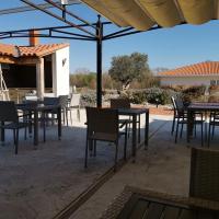 Hotel Restaurant L'Espassole, Hotel in Thuir