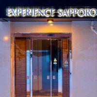 Experience Sapporo