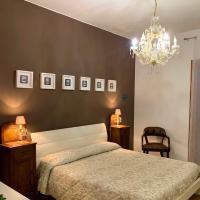 Dimora del Casale, hotel near Brindisi - Salento Airport - BDS, Brindisi