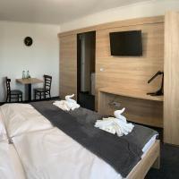 Pension 1310, Hotel in Mladá Boleslav