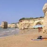 BlueSky a due passi dalla spiaggia