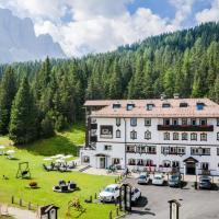 Hotel Sella***s