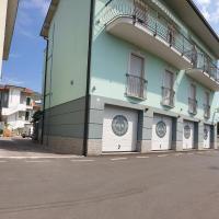 Gruppo Luxe Domus Vigevano - Maison 39, hotel in Vigevano