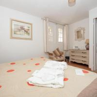 Le Pavillon de Pampelonne - Standard Double Room Patch
