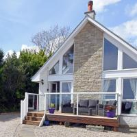 Viewbank Cottage, hotel in Whiting Bay