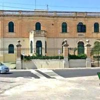 Villa Gatt, hotel in Birkirkara