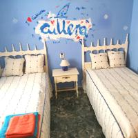 Apartament Antoni