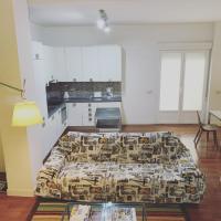 Apartamento de Lujo I en Madrid Centro