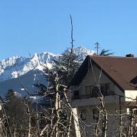 Residence Gerold